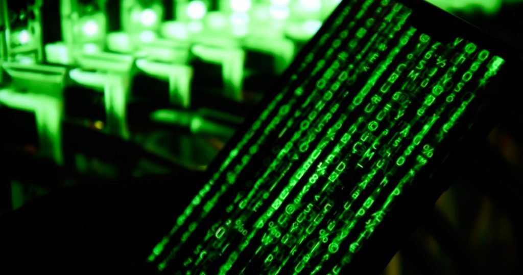 Index - Tech-Science - Here's a simple anti-spyware defense trick