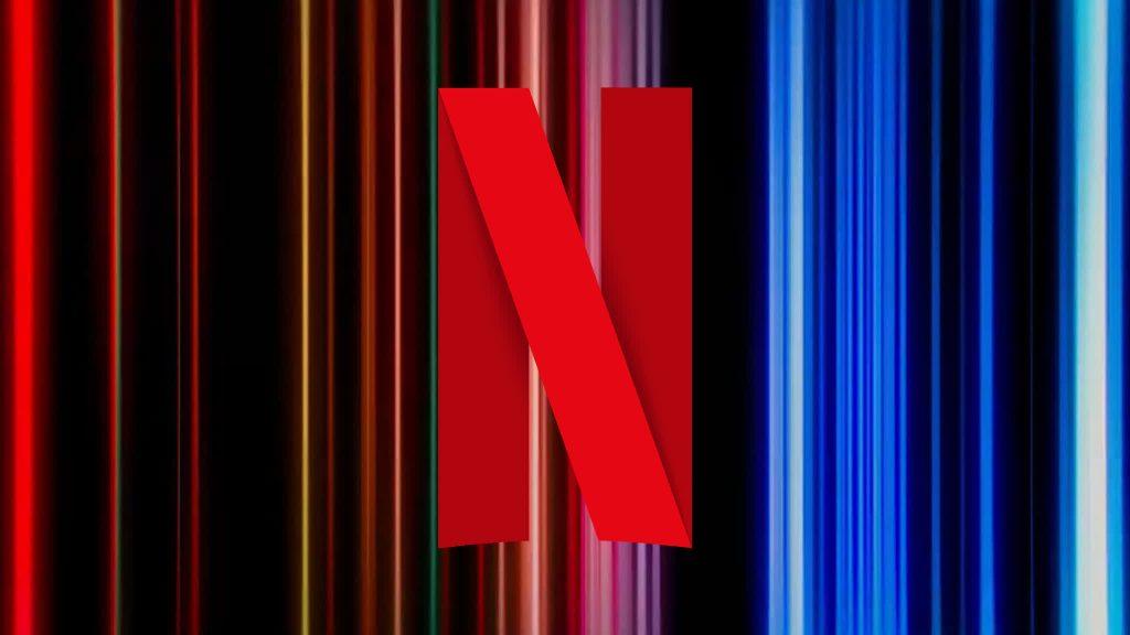 Netflix's global fan event comes under the name TUDUM