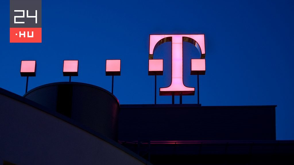 New net packages expected in Telekom