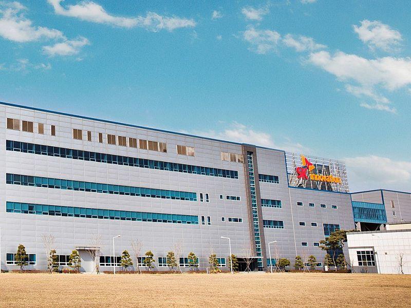 Önálló céggé válik az SK Innovation akku divíziója