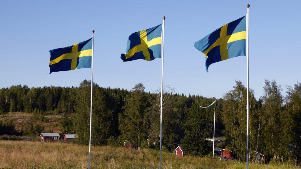 Swedish Prime Minister Resigns - Portfolio.hu