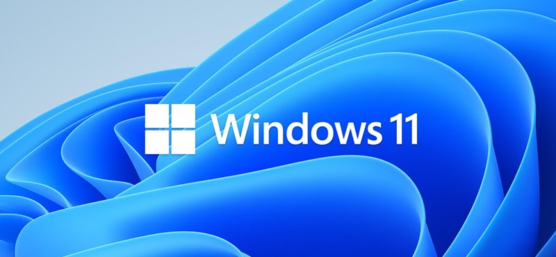 Windows 11 preview released