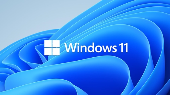 Tech: Windows 11 preview released