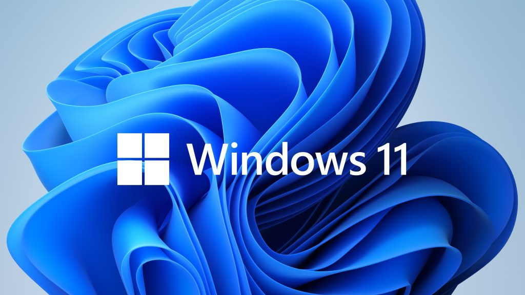 You will also be able to install Windows 11 on older PCs