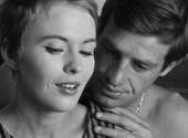 Vagan Chicken Catcher, tough cop, romantic hero lover - Our 7 Favorite Jean-Paul Belmondo Movies