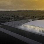 444: A hockey stadium can still be built in Székesfehérvár