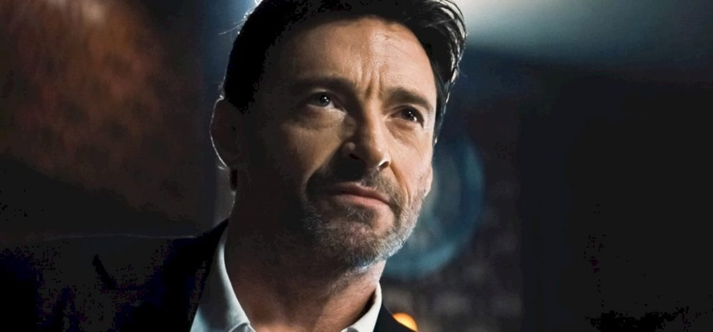 """Will Hugh Jackman be the new James Bond?  """"Daniel Craig responded to the rumors with harsh honesty!"""""""