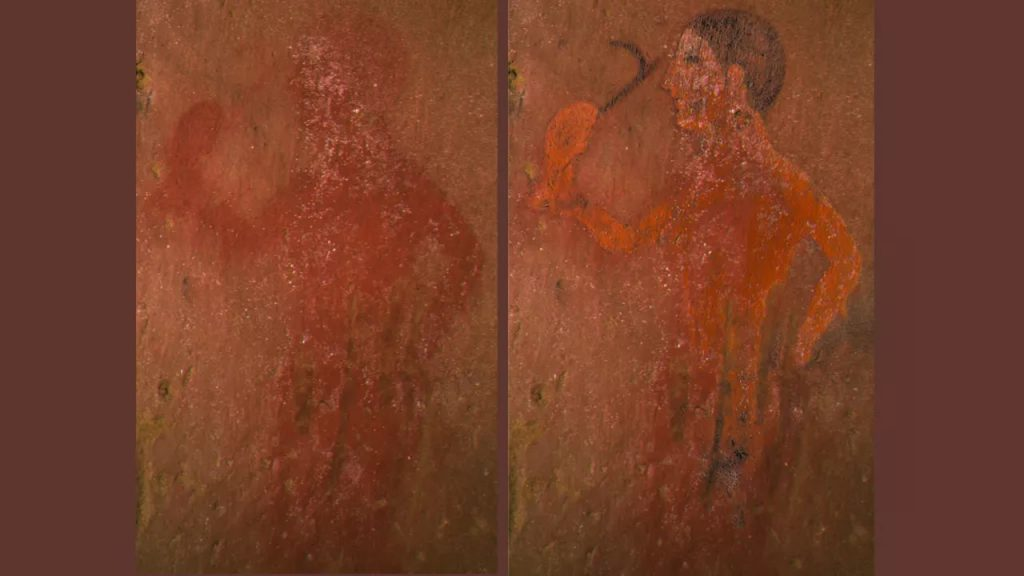 DNA has finally revealed the mysterious origins of the ancient Etruscans