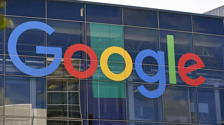 Google invests 1 billion euros in clouds in Germany