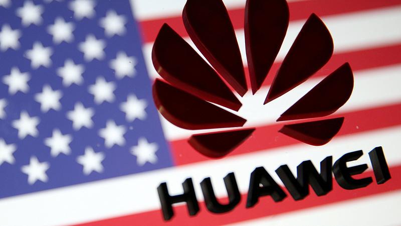 Huawei-botrány: Kanada elengedte a pénzügyi vezetőt
