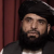 Index – Abroad – Taliban give ultimatum, allies must leave Afghanistan by the end of August
