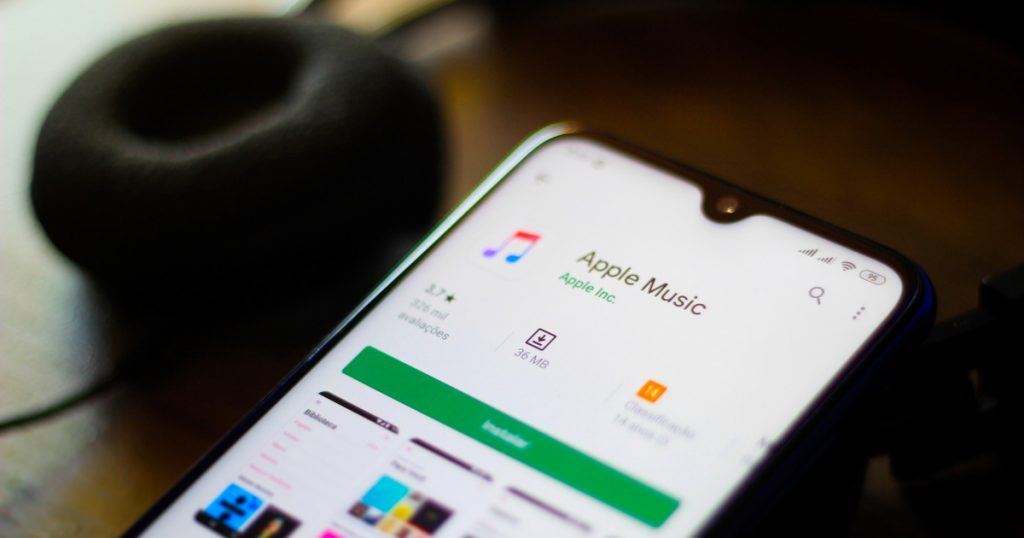 Index - Tech-Science - Apple launched Classical Music Streaming