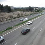 Transparency: The 35-year motorway concession is not a concession under EU directives
