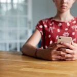 There seems to be a problem with Instagram again