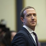 Zuckerberg: It's not true that Facebook doesn't care about safety, well-being and mental health