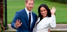 Five years later, the most terrifying secret of Meghan Markle and Prince Harry was revealed, which interests hundreds of millions of people around the world.