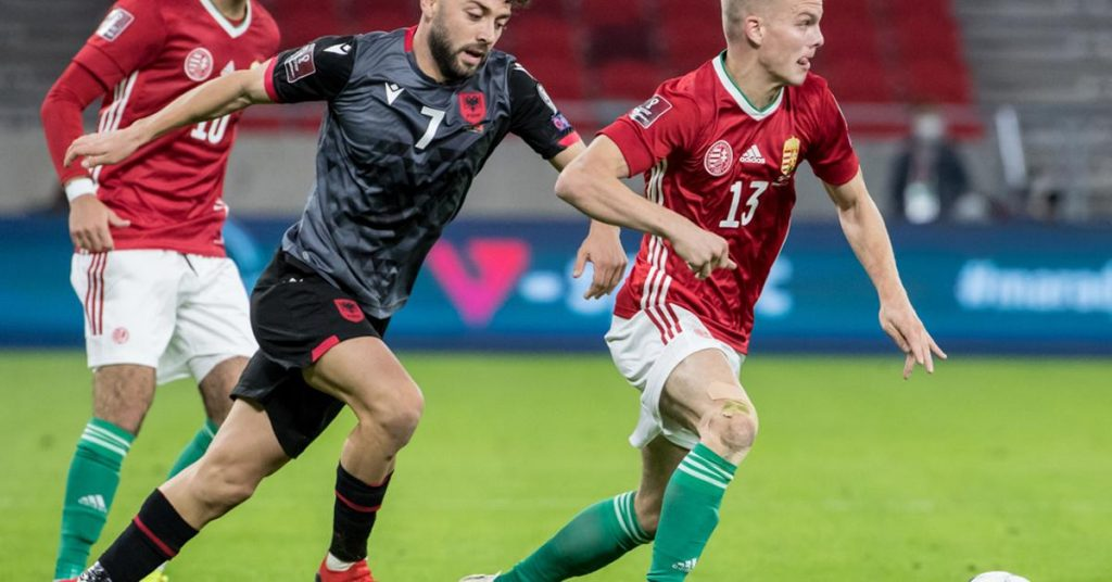 World Cup 2022: Still very little chance of Hungarian participation