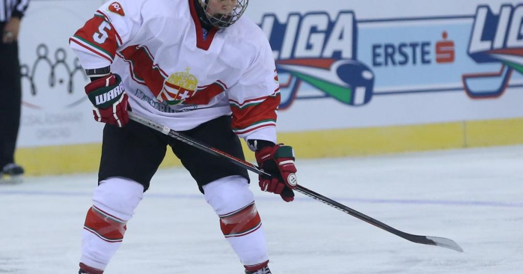 Beijing 2022: Our women's hockey team starts against the Poles