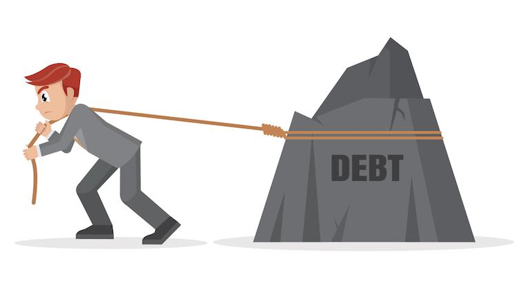 Megállapodott a nemzetközi közösség a globális minimumadóról
