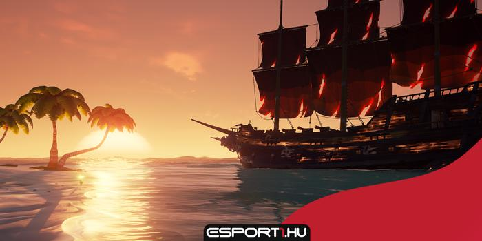 Esport 1 – All Esports in one place!