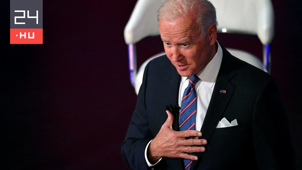 Biden initially said publicly that I would defend Taiwan against China