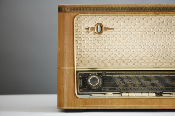 Economy: NER radio will have the previous frequency of radio 1