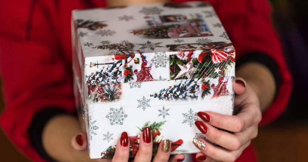 Index – Economy – It's not possible to shop early enough for Christmas, prices may drop by the end of the year
