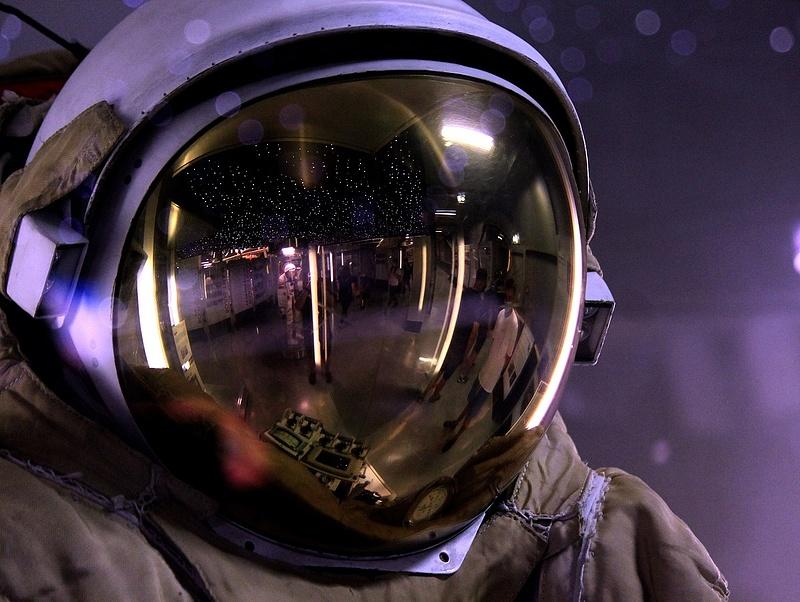 Először érte el a Merkúrt a BepiColombo európai-japán űrszonda