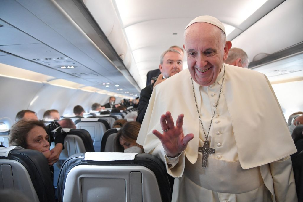 The Vatican cannot be prosecuted for sexual assault by priests in some countries