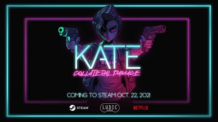 Ez lesz a Netflix következő játéka, még Steamre is jön bevezetőkép
